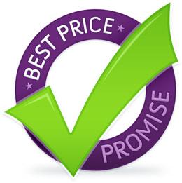 Best Price Logo