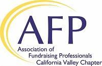 afpcv logo