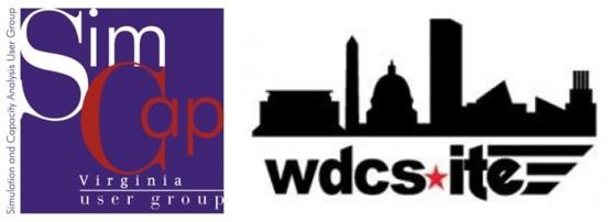 Annual Virginia and Washington DC Joint SimCap Meeting