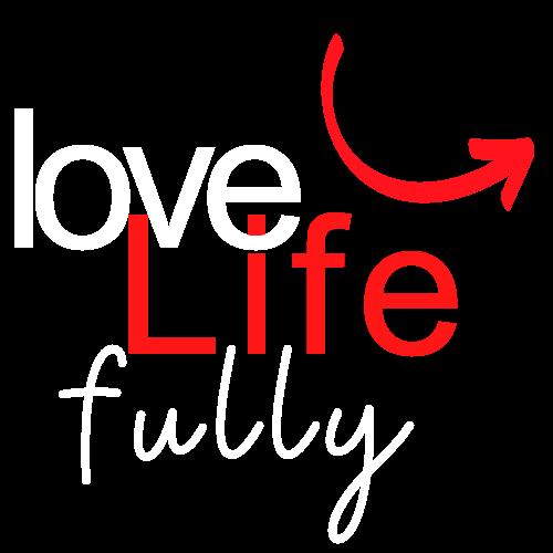 lLf logo white.png