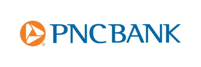 Evening With PNC Bank - Facility Planning