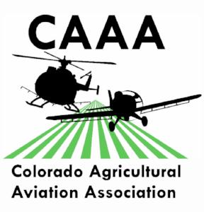 New CoAAA Logo