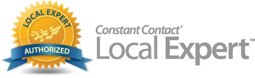 CEM - Local Expert