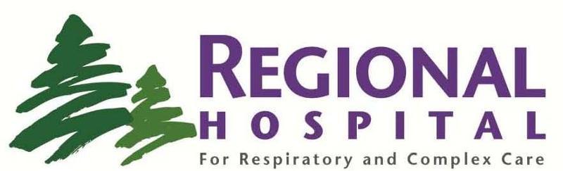 Regional Hospital