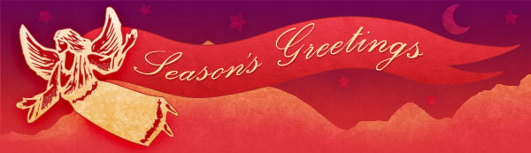 seasons-greetings-angel.jpg