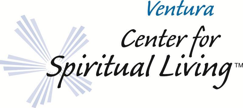 VCSL new logo