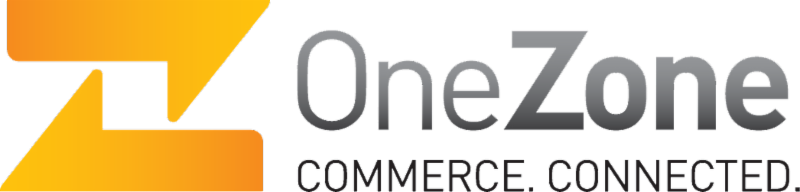 One Zone Logo