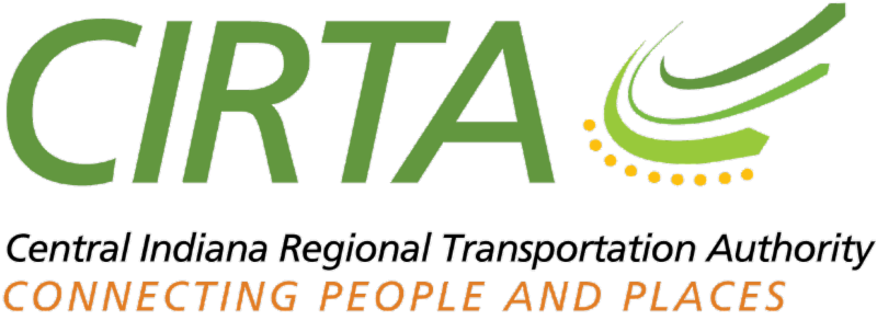 CIRTA Logo