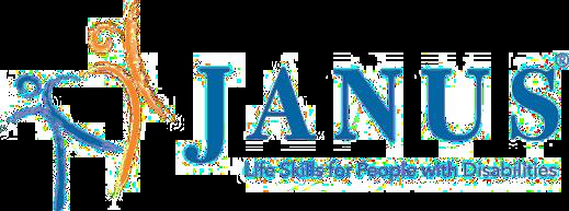Janus Logo