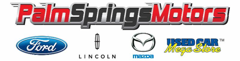 Palm Springs Motors >> February 15th 2018 Dvba Networking Night At Palm Springs