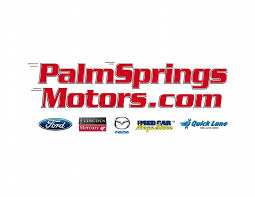 Palm Springs Motors >> February 16 2017 Networking Night Dvba Dca Joint Mixer At