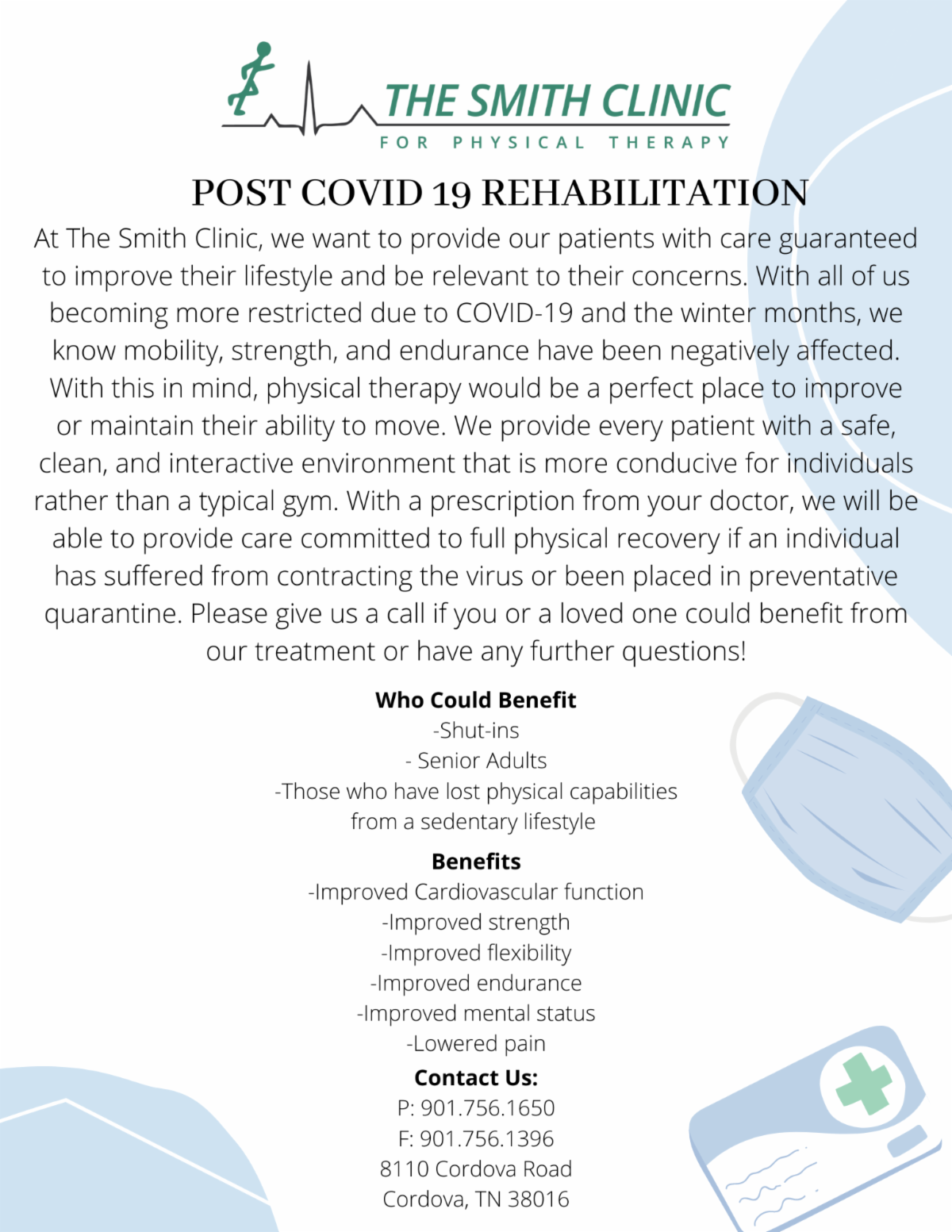 Post Covid Flyer.png