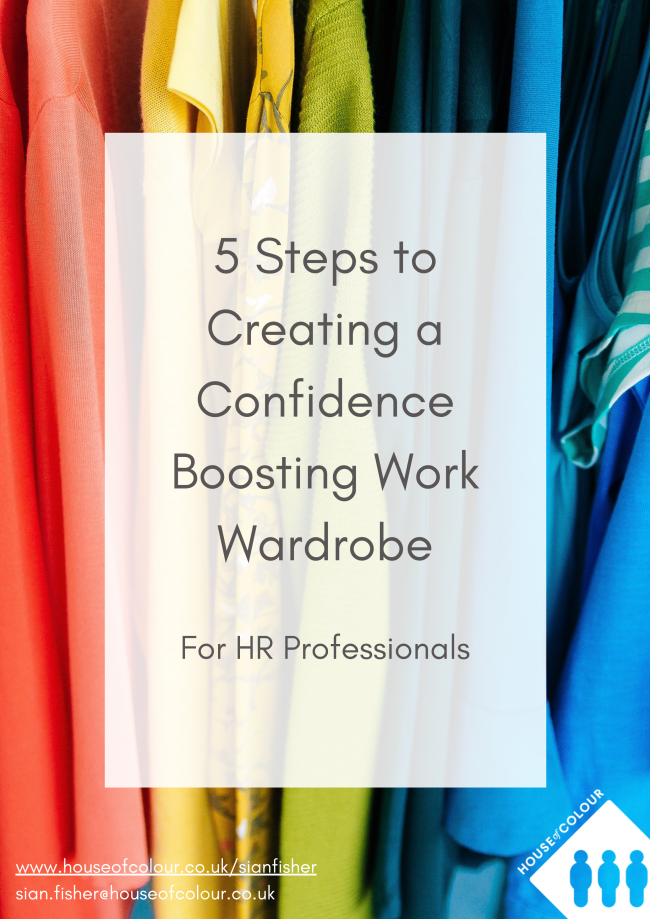 5 Steps to Creating a Confidene Boosting Work Wardrobe.png