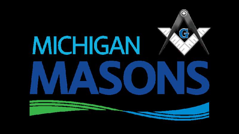 Masons Transparent.png