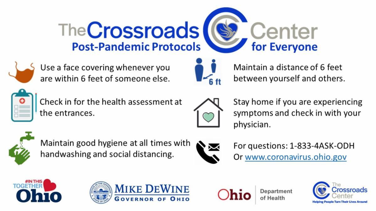post pandemic2.jpg