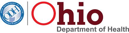 odh.png