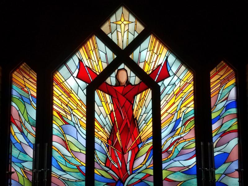 Jesus_ Ministry Logo.jpg