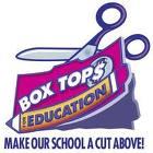 box top cut