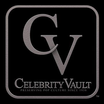 Celebrity Vault