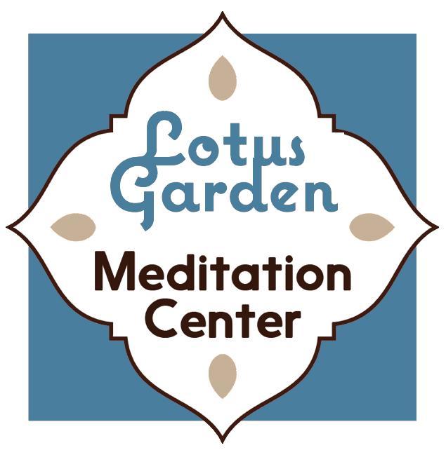 Lotus Garden Square Logo Sienna.jpg