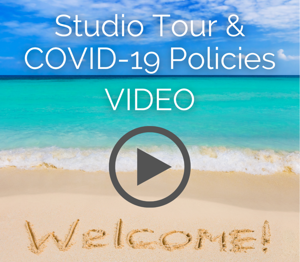 Studio tour and covid policy video.png
