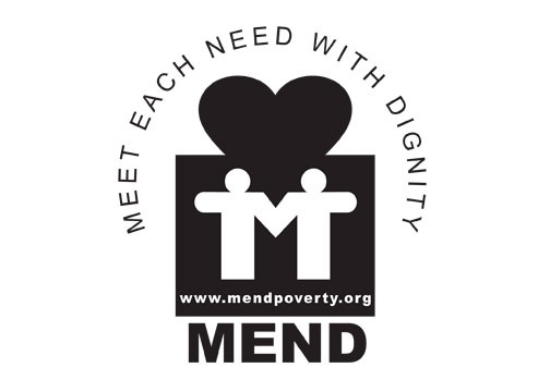 MEND_logo_lowres