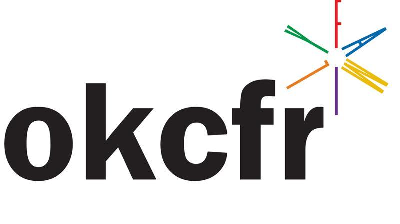 OKCFR