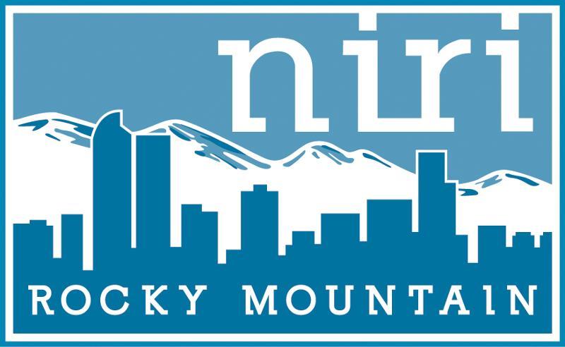 niri logo2013