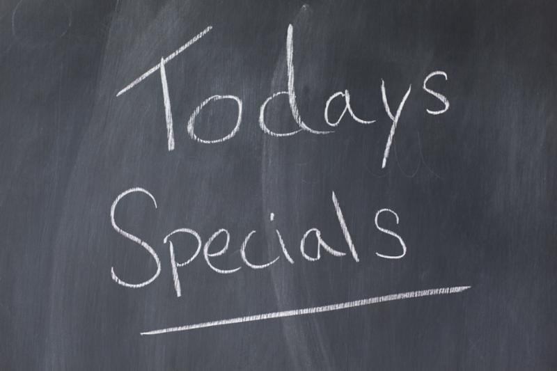 blackboard_special_write.jpg