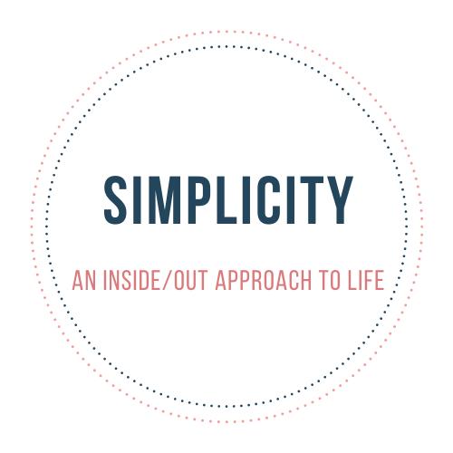 Simplicity day retreat_workshop