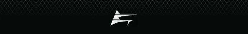 Warrior Camp Logo Header