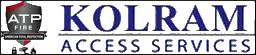 Kolram Logo