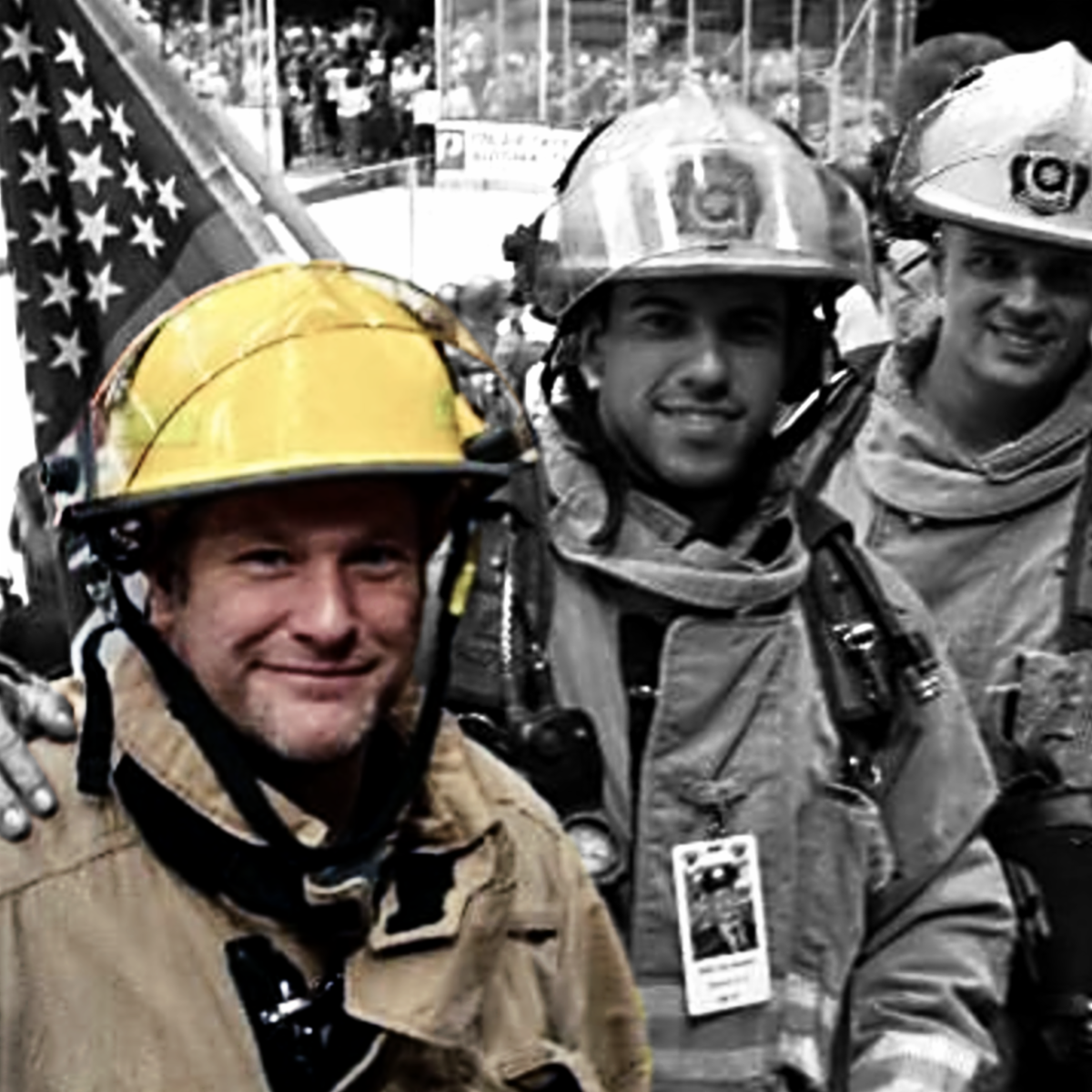 Steve Snyder-firefighter pic-edited.png
