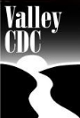 Valley CDC