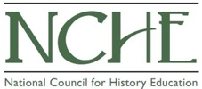 New NCHE Logo