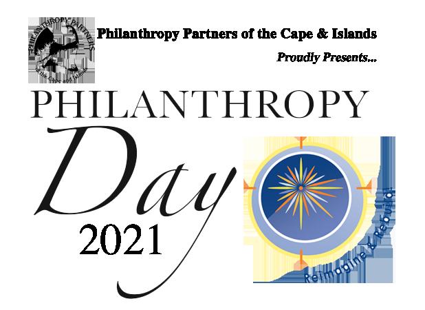 Philanthropy Day 2021