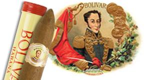 Bolivar Specials