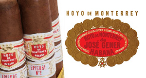 Hoyo Specials