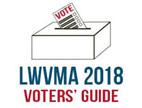 League of Women's Voters