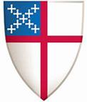 Episcopal Church logo