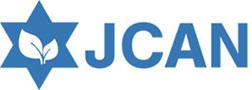 JCAN logo