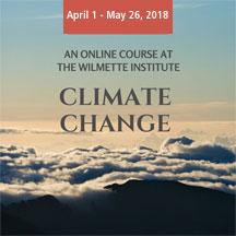 Wilmett online course