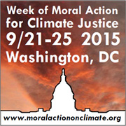 week of moral action