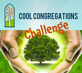 cool congregations challenge