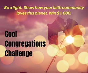 Cool Congregations