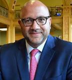 Jeffrey Sanchez