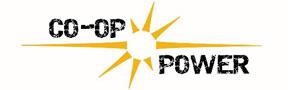 Co-op Power