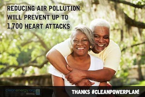 clean air program