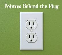 Plug politics