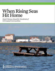 When Rising Seas Hit Home